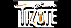 La Brasserie Tizote