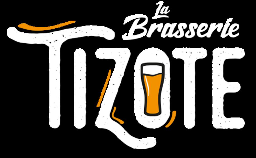Logo Tizote